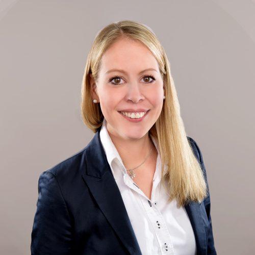Löffler, Frederike-korrektur